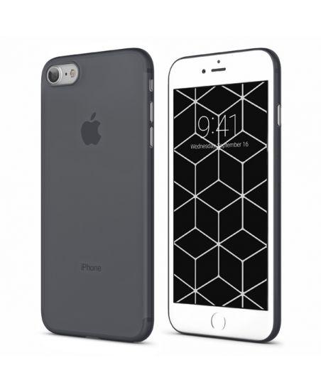 Чехол для iPhone Vipe Flex для iPhone 7, черный